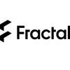 fractal design logo 2019