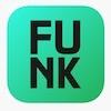 freenet funk