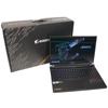 Тест и обзор: Gigabyte AORUS 15P XC - быстрый игровой ноутбук на GeForce RTX 3070 и Core i7-10870H teaser image