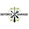 geforce-garage