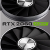 geforce-rtx-super