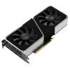 Тест и обзор: NVIDIA GeForce RTX 3060 Ti - четыре видеокарты, в том числе Founders Edition teaser image