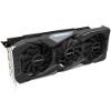 Тест и обзор: Gigabyte Radeon RX 5700 XT Gaming OC 8G - тихая и мощная видеокарта teaser image