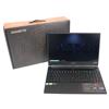 Тест и обзор: Gigabyte Aero 15-X9 - ноутбук с видеокартой GeForce RTX 2070 Max-Q и искусственным интеллектом teaser image