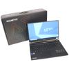 Тест и обзор: Gigabyte AERO 15 OLED XD - мощный ноутбук на Tiger Lake-H teaser image