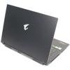 Тест и обзор: Gigabyte AORUS 5 - бюджетный игровой ноутбук на Intel Core i7-10750H и NVIDIA GeForce RTX 2060 teaser image