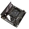Тест и обзор: Gigabyte X570 I AORUS Pro WiFi - компактная материнская плата Mini-ITX с поддержкой PCIe 4.0 teaser image