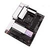 Тест и обзор: Gigabyte X570S AERO G - материнская плата для профессионалов без Thunderbolt teaser image
