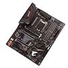 Gigabyte разблокировала PCIe 4.0 в новом BIOS на некоторых материнских платах teaser image