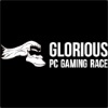 glorious-pcgaming
