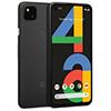 Google представила Pixel 4a - сначала без 5G teaser image