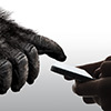 Corning представила Gorilla Glass Victus teaser image