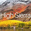 high sierra teaser
