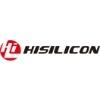 hisilicon.jpg