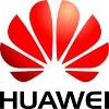 Контрудар по Snapdragon 865: Huawei анонсировала Kirin 1020 teaser image