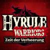 hyrule_warriors.jpg