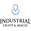 Как снимали Мандалорца: светодиодные панели и Unreal Engine teaser image