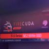 Тест и обзор: Seagate FireCuda 510 SSD - заявка на лидера рынка teaser image
