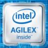 intel-agilex