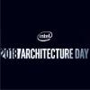 intel-architecture-day