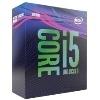 Тест и обзор: Intel Core i5-9400F и 9600KF - шестиядерные процессоры по выгодной цене teaser image