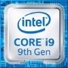 intel-core-9thgen