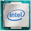 Обзор материнских плат на Z490 от ASUS, ASRock, Gigabyte, MSI и Biostar для Intel Comet Lake-S teaser image