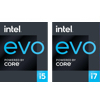 intel-evo-plattform