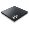 intel-lakefield-chip