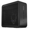 Тест и обзор: Intel NUC 9 Extreme - Core i9-9980HK и RTX 2070 в корпусе 5 литров teaser image