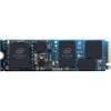 intel-optane-memory-h10