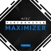 intel-performance-maximizer