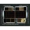 Intel Xe-HPC Ponte Vecchio: более 100 млрд. транзисторов и 47 тайлов