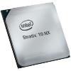 intel-stratix-10-nx.jpg