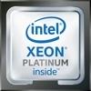 intel-xeon-platinum.jpg