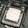 intel core i7 8086k