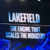 intel lakefield sneak teaser 100