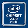 intel z370 logo