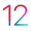 ios12-2