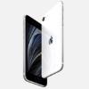 """Новый iPhone SE: новейшие компоненты в 4,7"""" корпусе по цене 39.990 ₽ teaser image"""