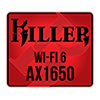 killer-wfi6-ax1650-100793355-large