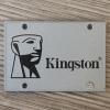 kingston_uv500.png