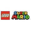 Lego представила набор для сборки ретро-консоли Денди teaser image