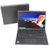 Тест и обзор: Lenovo ThinkPad X1 Nano Gen 1 - ультрабук в ретро-дизайне