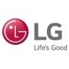 lg-new