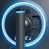 Тест и обзор: LG 38GL950G - игровой монитор nano-IPS и 175 Гц teaser image