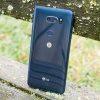 Тест и обзор: LG V30 и V30+ - смартфон для любителей музыки teaser image