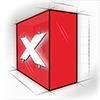 luxxkompensator-logo-klein