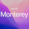 macos_monterey.jpg