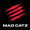 mad_catz.jpg